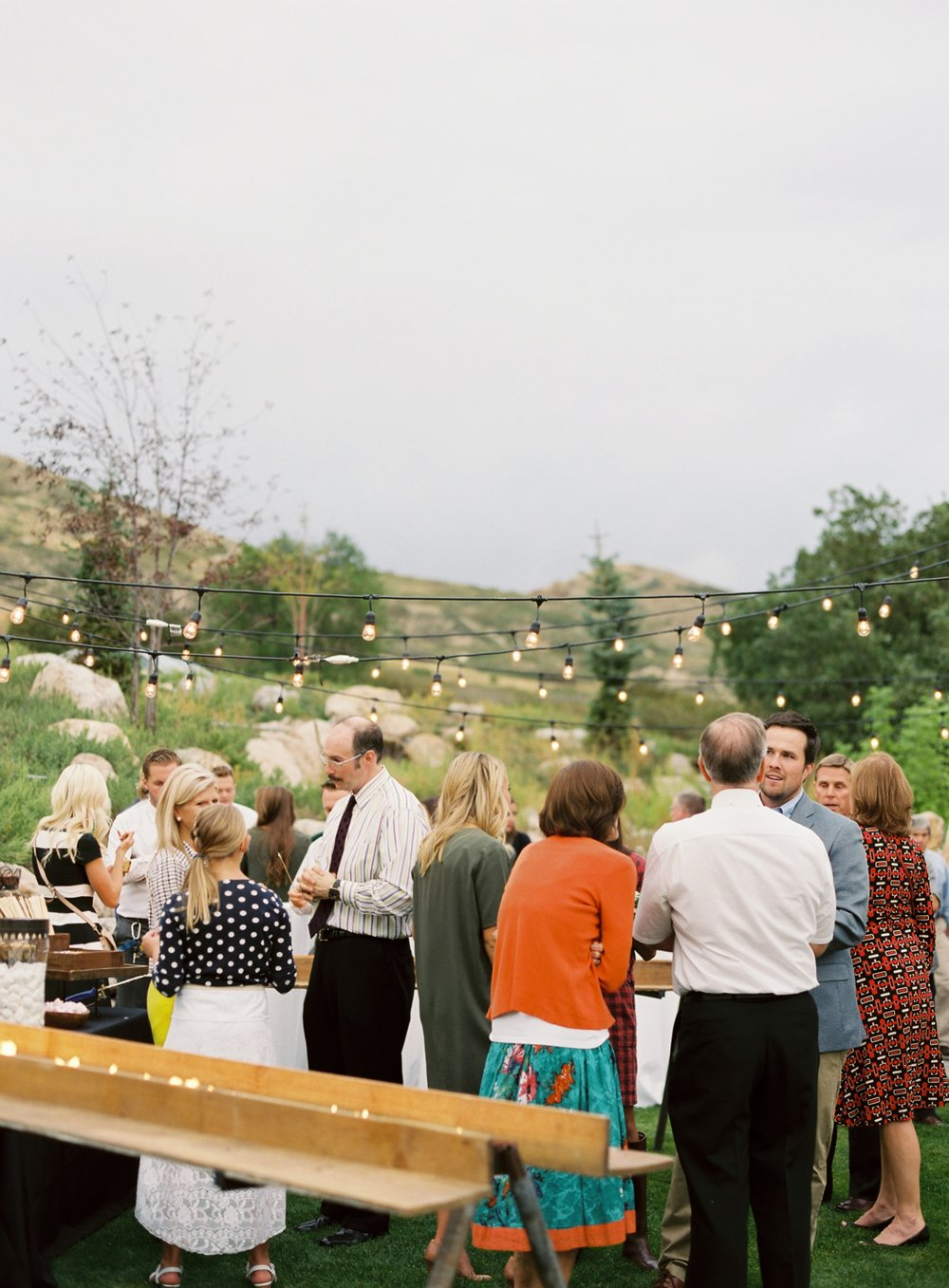 utah-garden-wedding-photographer-0079.jpg