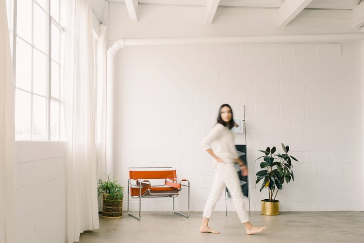 women s branding photography for interior design cynthia fuessel