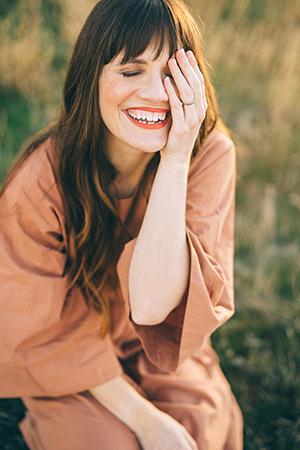 Lindsey Portfolio.jpg