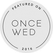 once wed circle 2016.jpeg