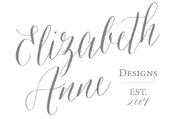 Elizabeth-Anne-Designs-Logo.png