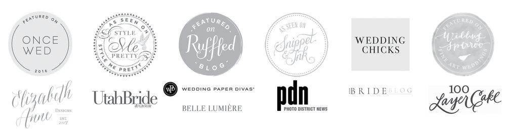 wedding-blog-features