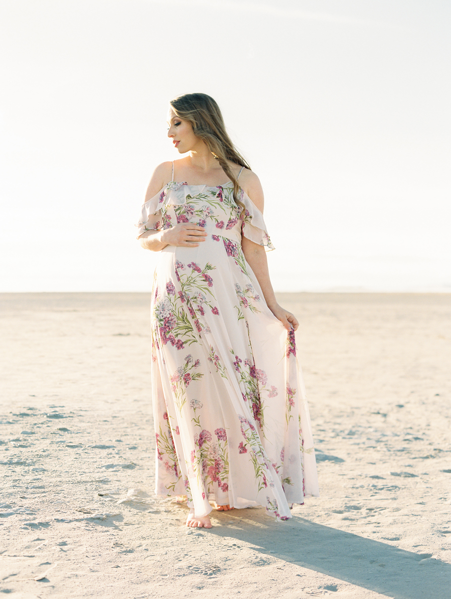 utah-maternity-photographer