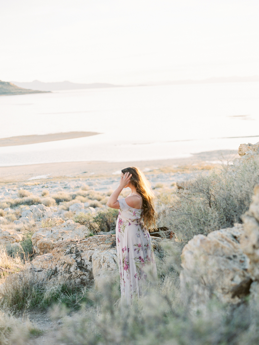 utah-lifestyle-photographer