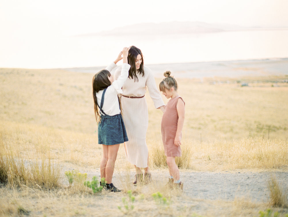 utah-family-photographer-0026_miller.jpg