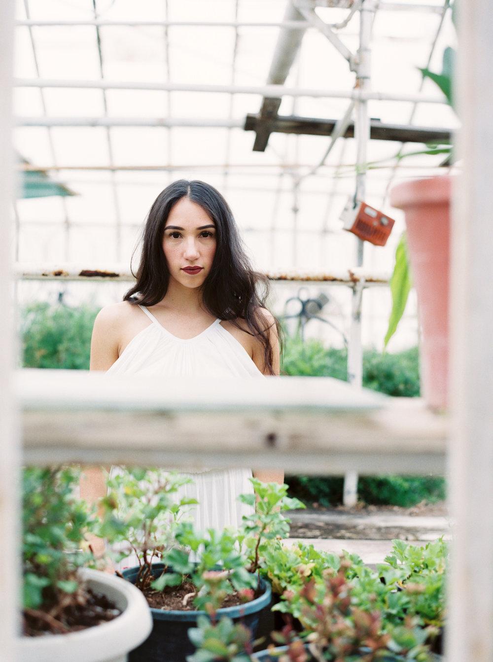 greenhouse-editiorial_0004.jpg