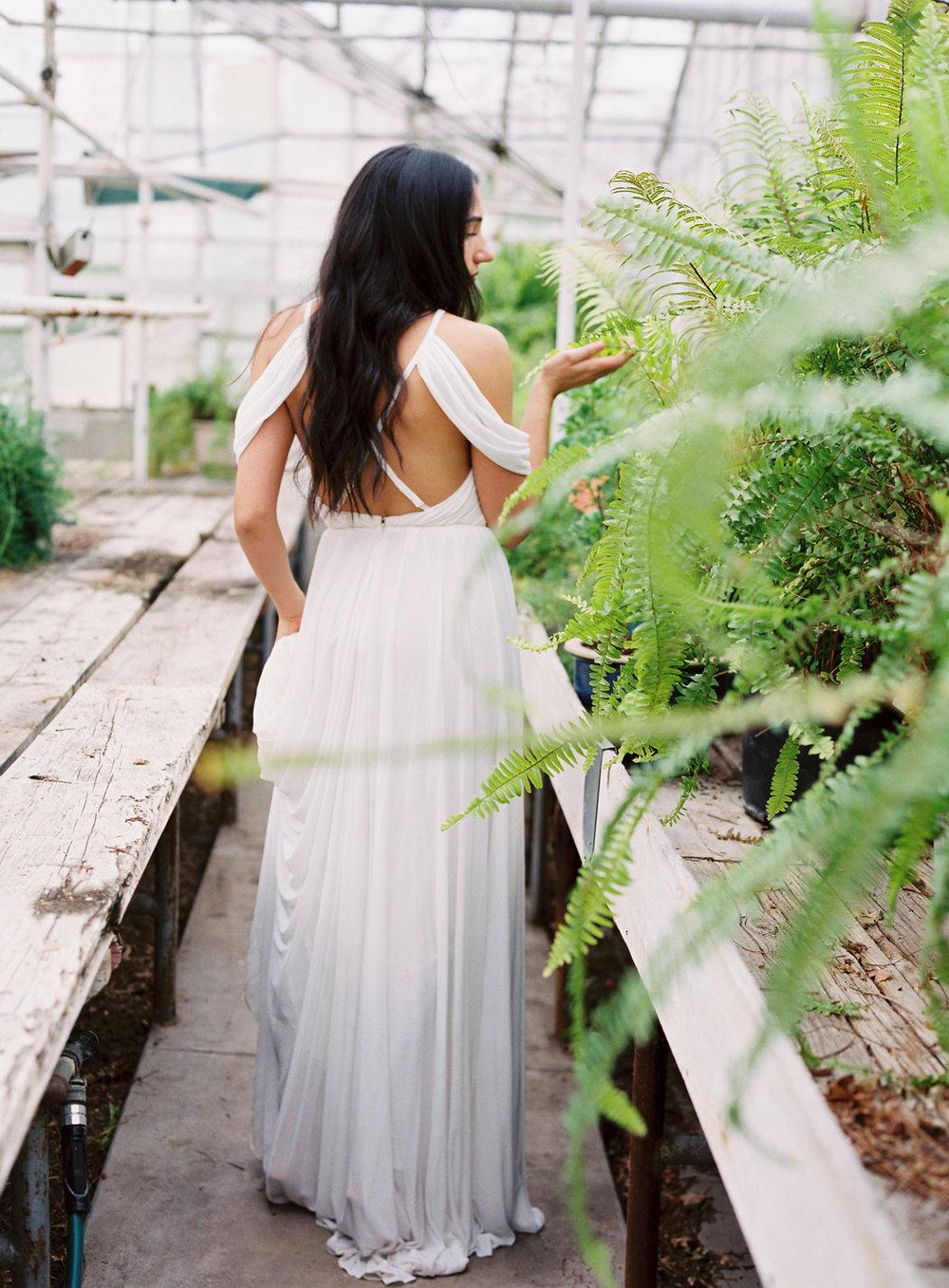 greenhouse-editiorial_0017.jpg