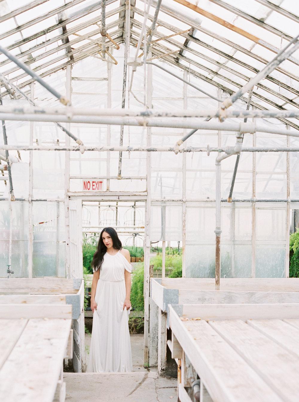 greenhouse-editiorial_0055.jpg