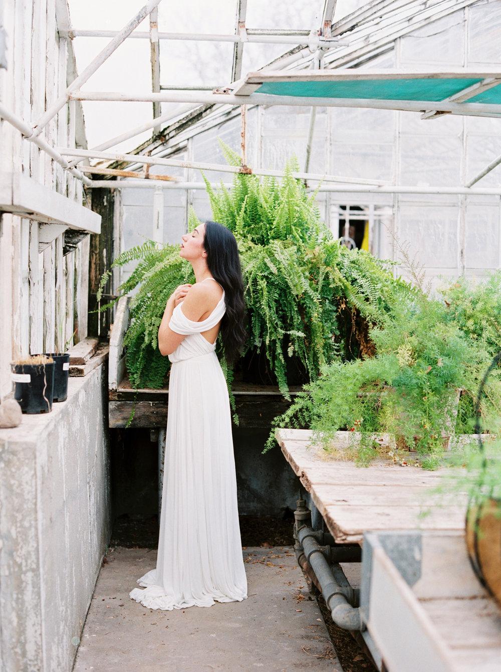 greenhouse-editiorial_0066.jpg