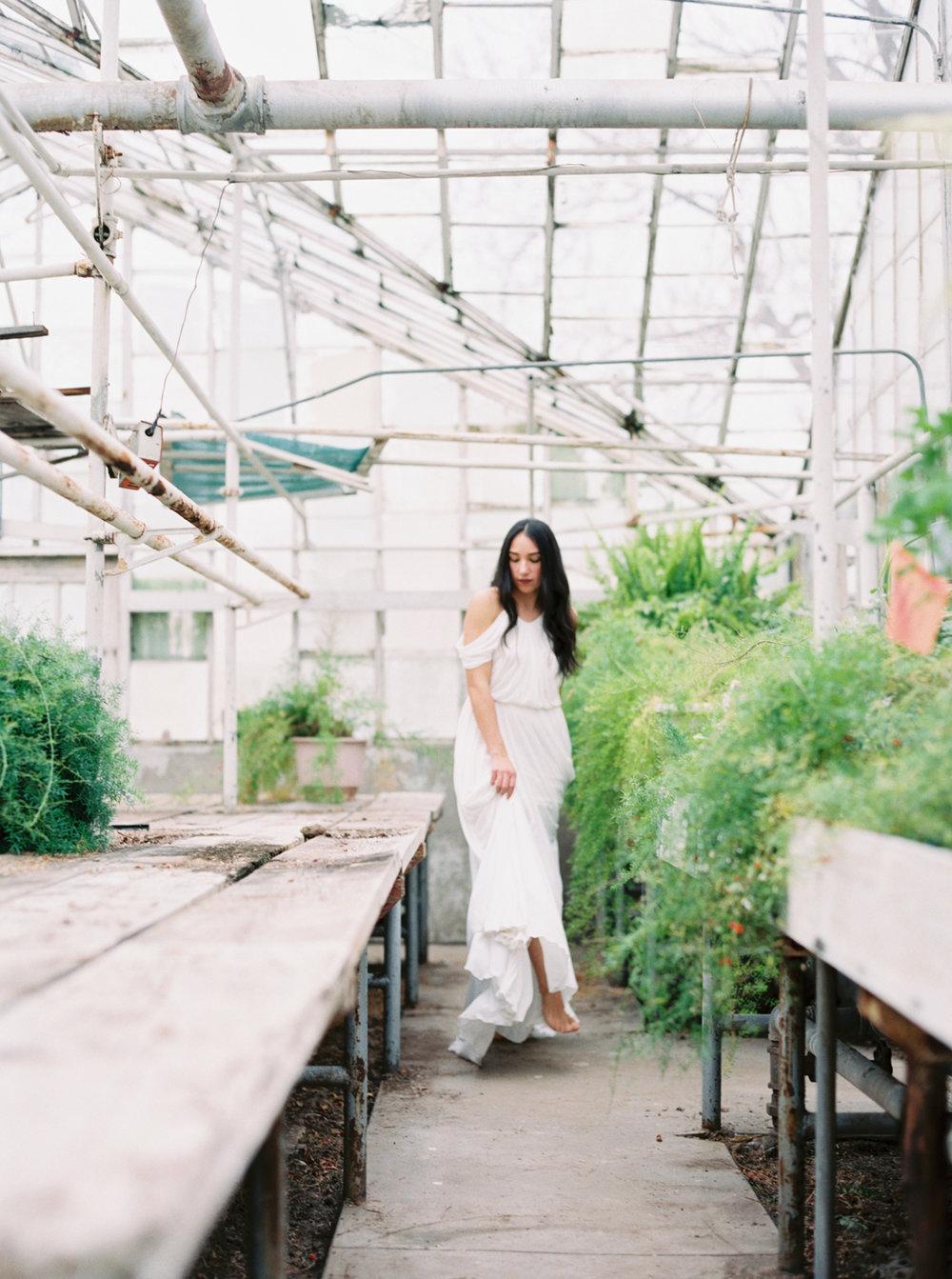 greenhouse-editiorial_0072.jpg