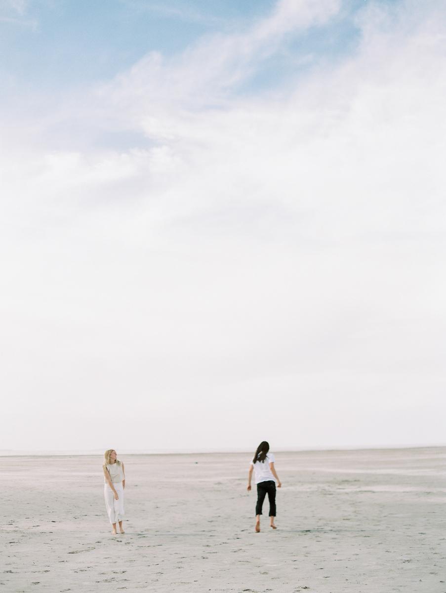 utah-lifestyle-photography-greatsaltlake-0068.jpg