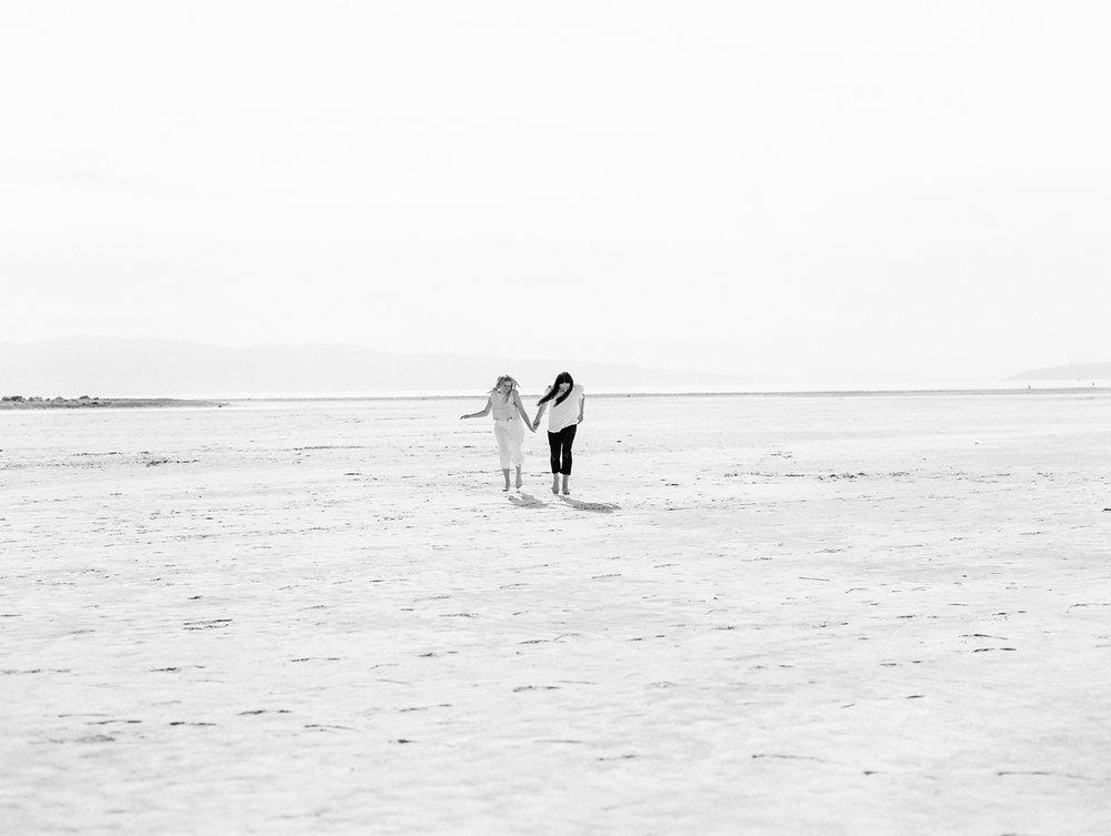 utah-lifestyle-photography-greatsaltlake-0099.jpg