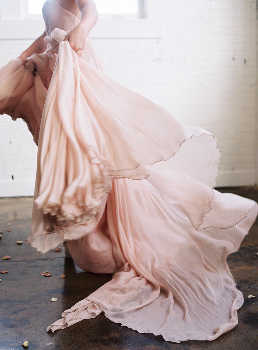 ballet-editorial-0002.jpg