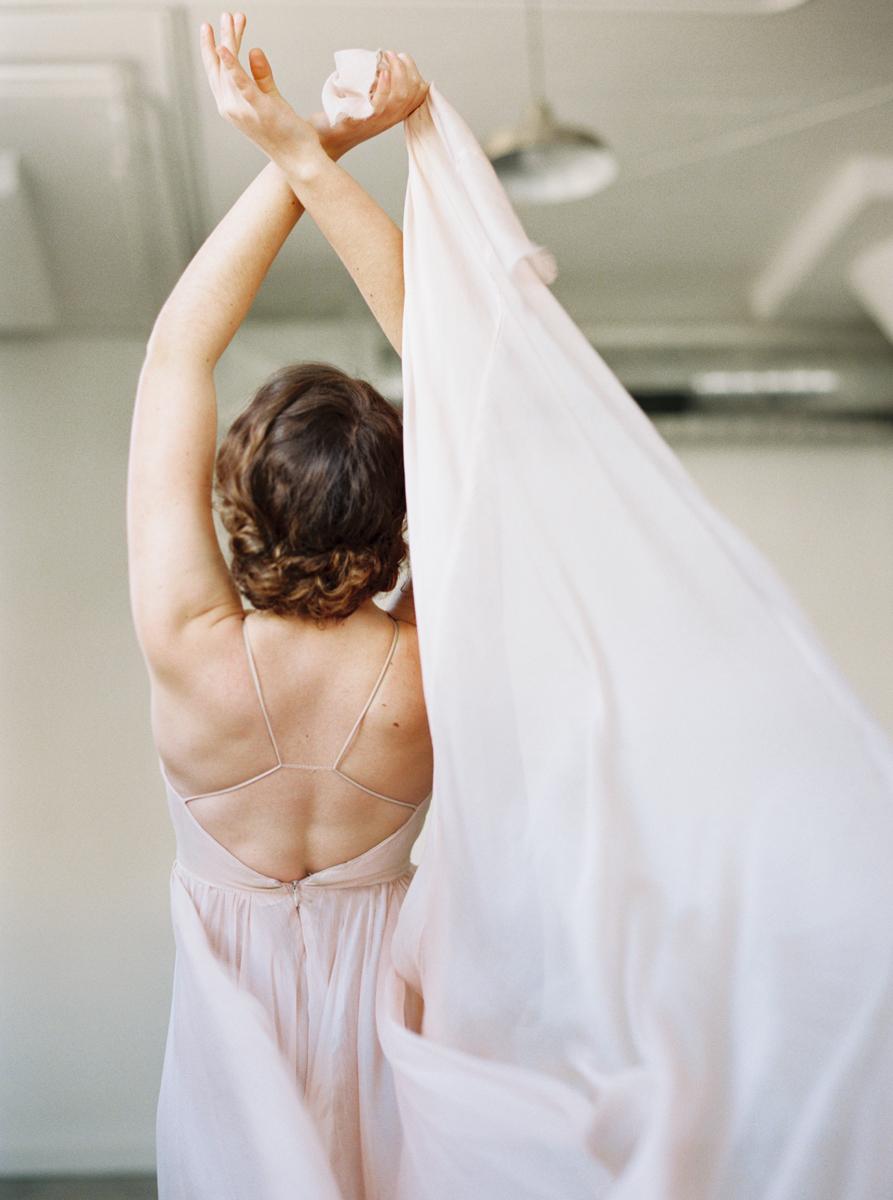 ballet-editorial-0008.jpg