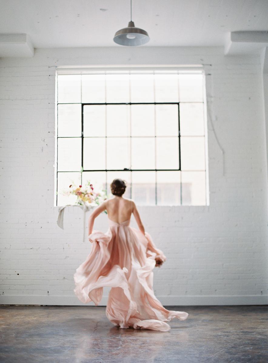 ballet-editorial-0010.jpg