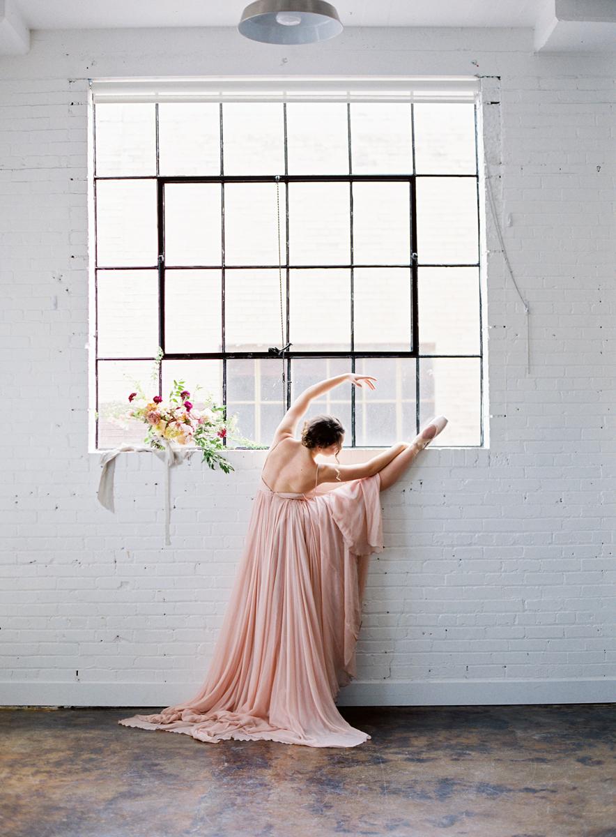 ballet-editorial-0012.jpg
