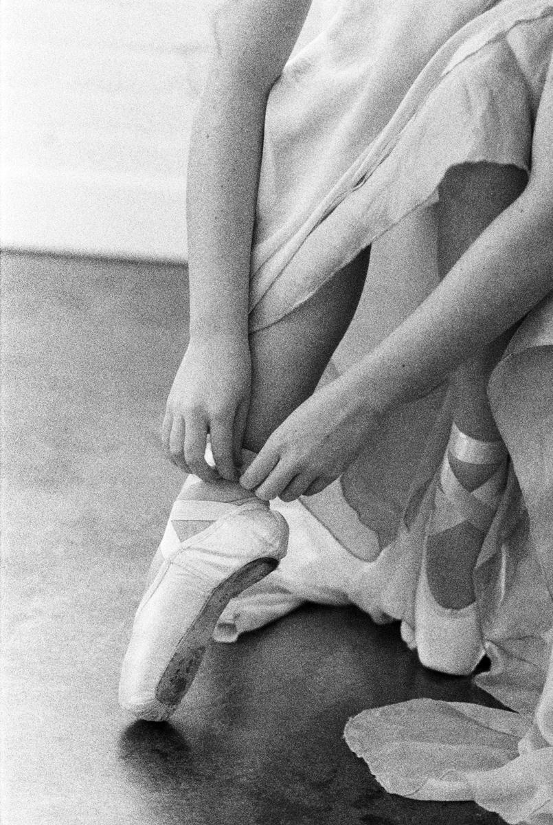 ballet-editorial-0019.jpg