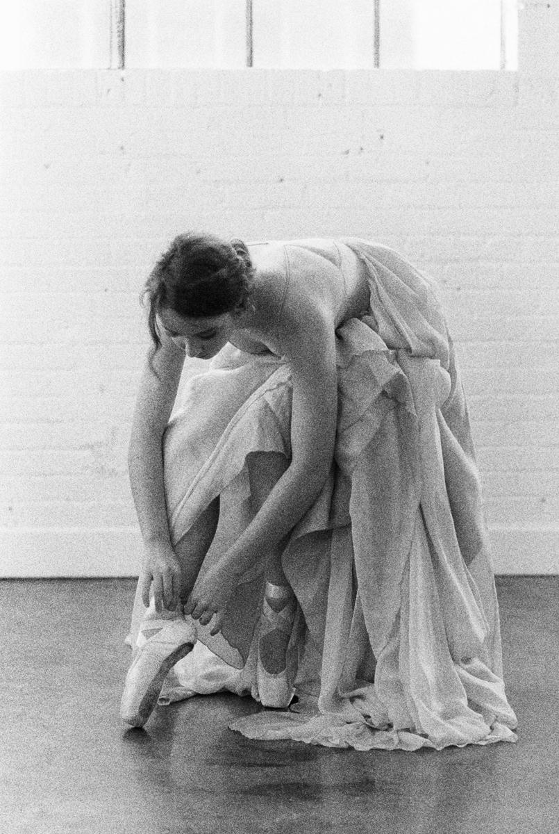 ballet-editorial-0021.jpg