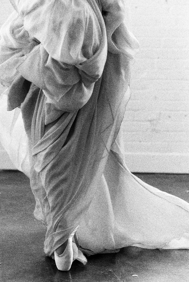 ballet-editorial-0024.jpg