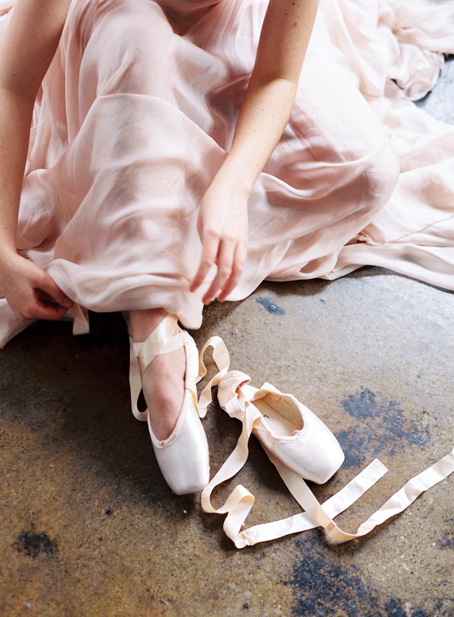 ballet-editorial-0030.jpg