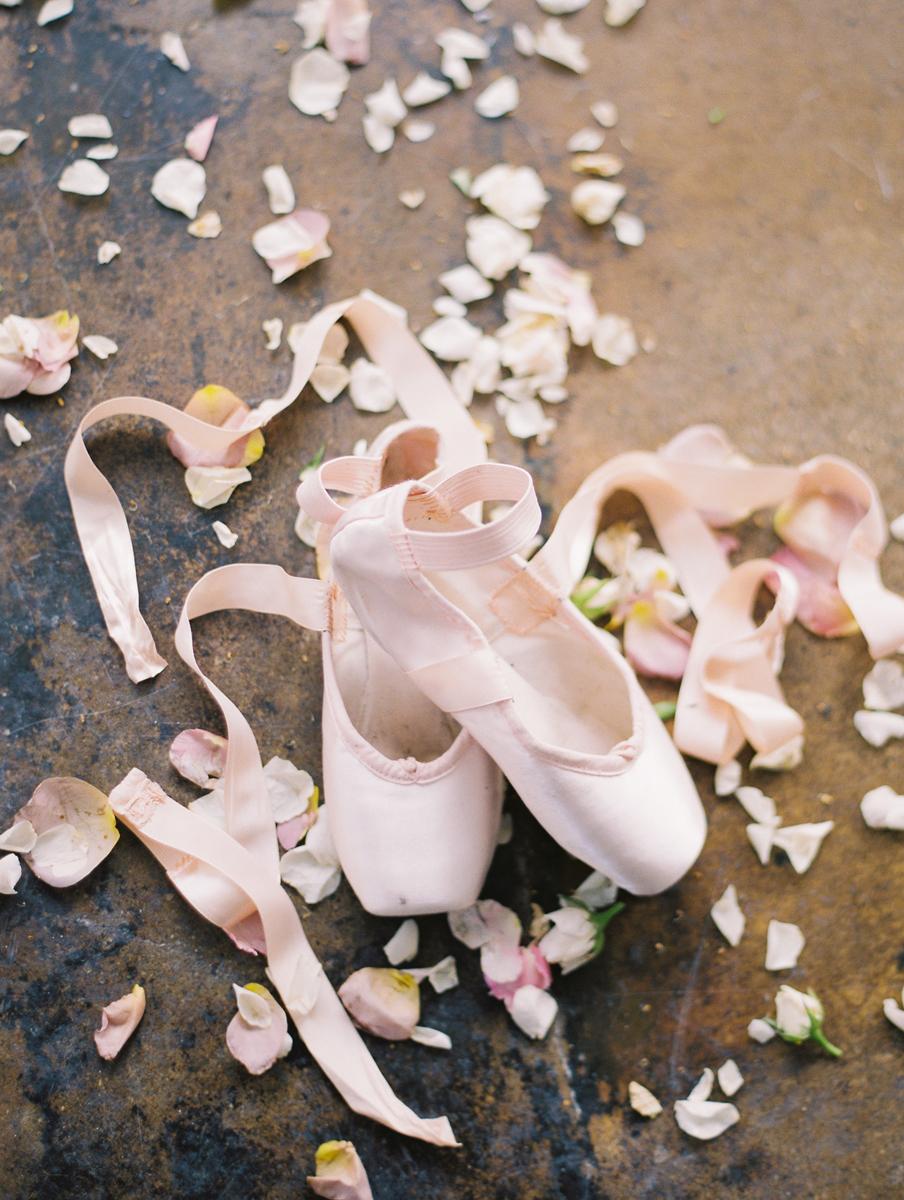 ballet-editorial-0031.jpg