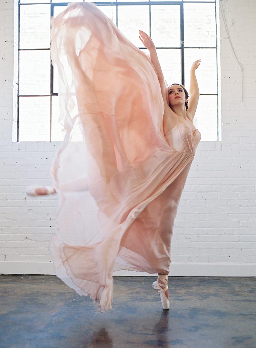 ballet-editorial-0036.jpg