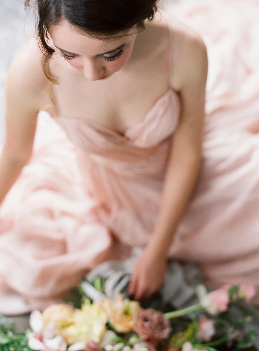 ballet-editorial-0043.jpg