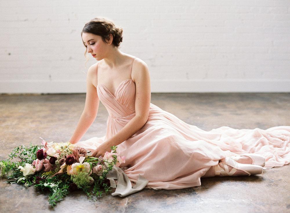 ballet-editorial-0045.jpg