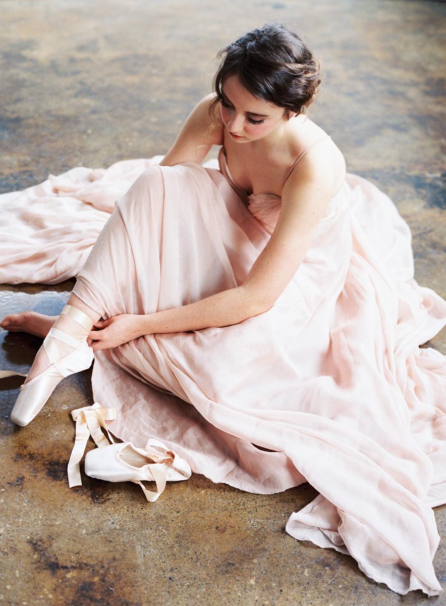 ballet-editorial-0049.jpg