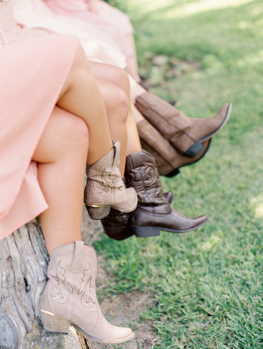 texas-ranch-wedding-0021.jpg