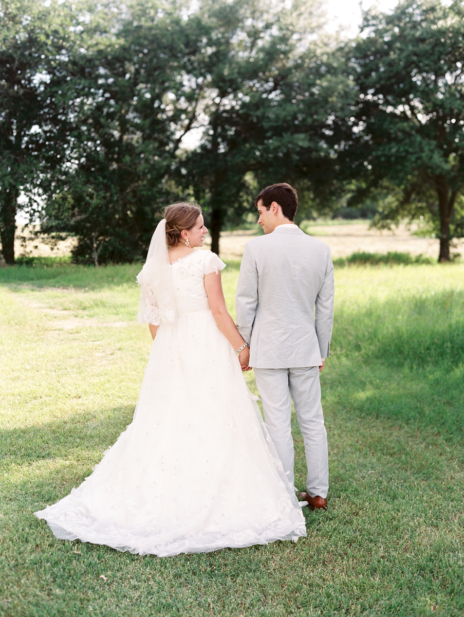 texas-ranch-wedding-0033.jpg
