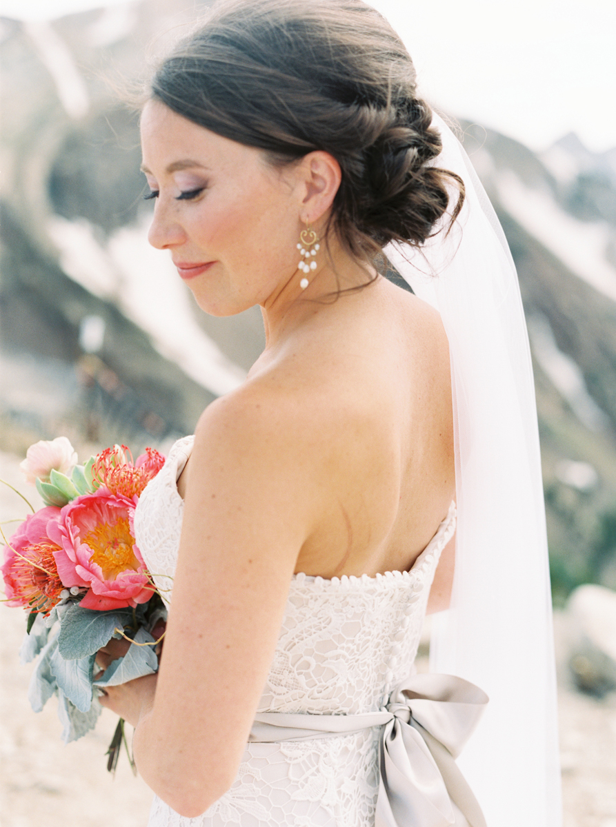utah-wedding-photographer_0247.jpg
