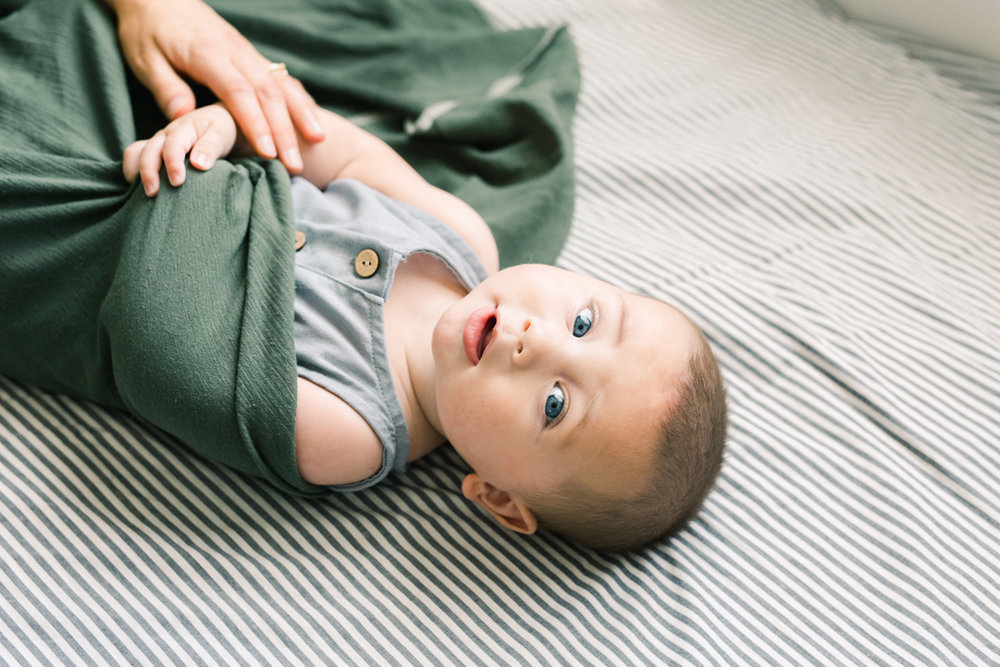 finn-and-olive-childrens-commercial-photography_0033.jpg