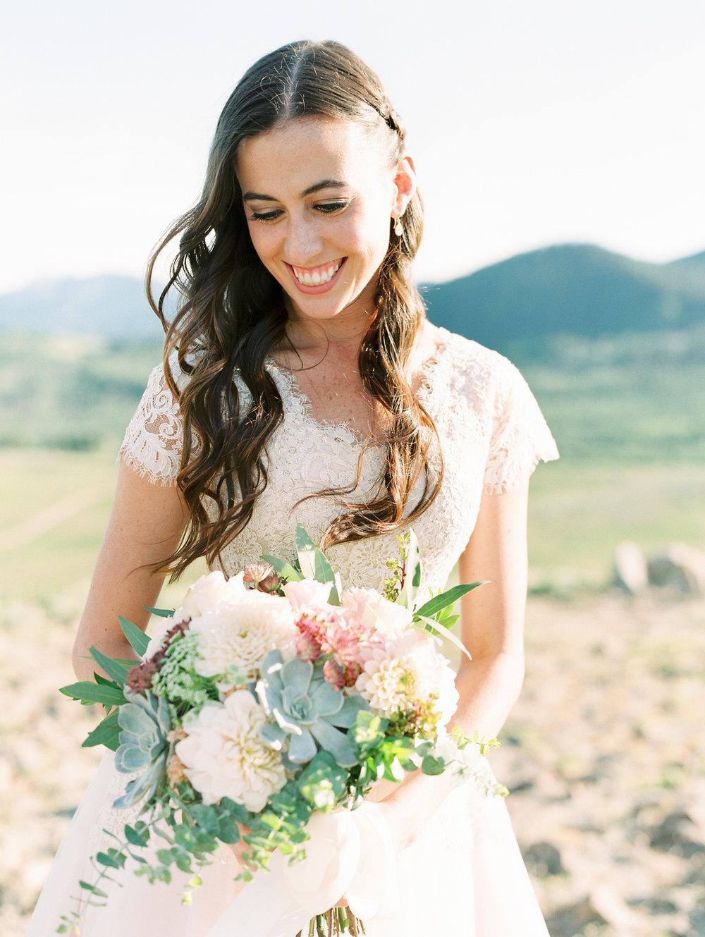 mountain-bridals_lindseystewartphotography_0045.jpg