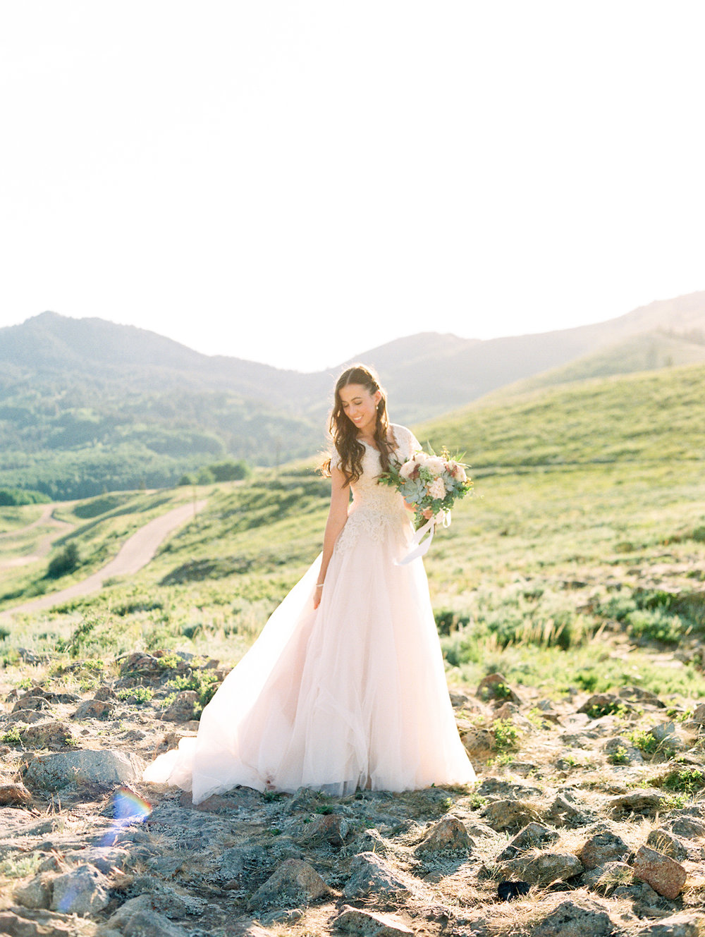 mountain-bridals_lindseystewartphotography_0046.jpg