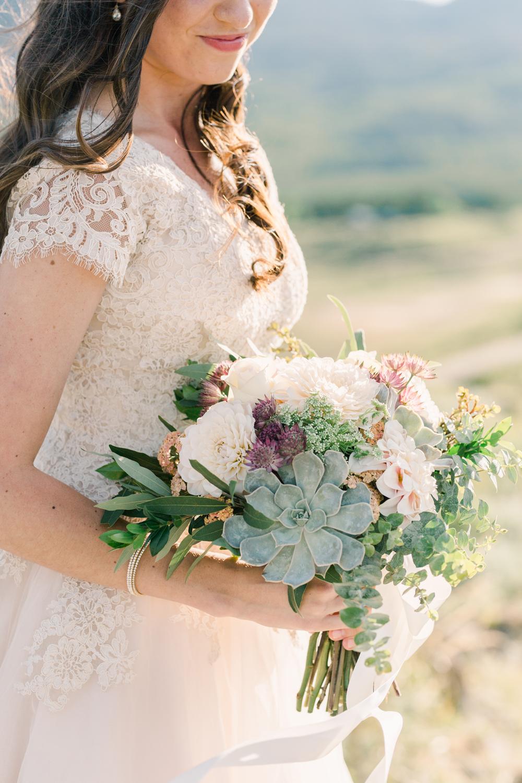 mountain-bridals_lindseystewartphotography_0053.jpg