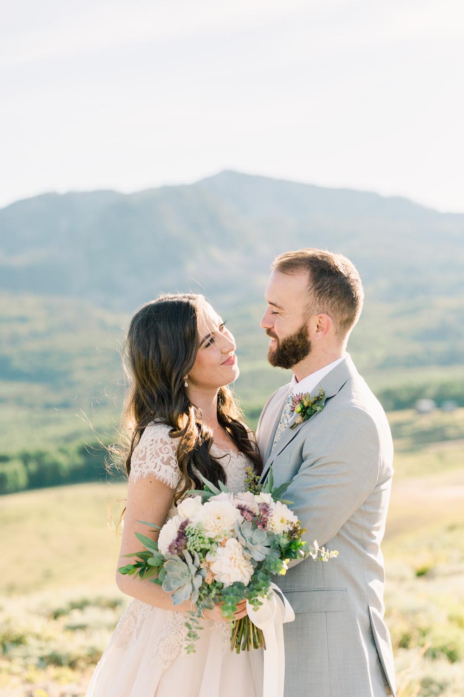 mountain-bridals_lindseystewartphotography_0055.jpg
