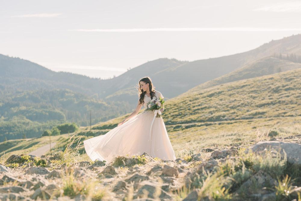 mountain-bridals_lindseystewartphotography_0057.jpg