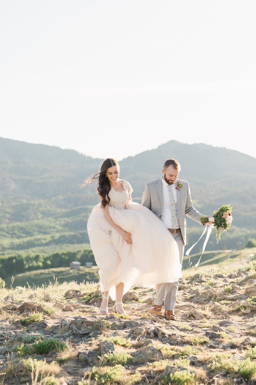 mountain-bridals_lindseystewartphotography_0058.jpg