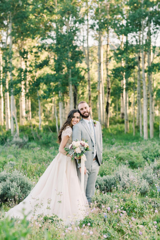 mountain-bridals_lindseystewartphotography_0059.jpg