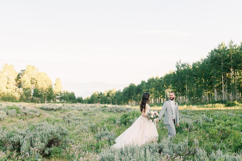 mountain-bridals_lindseystewartphotography_0060.jpg