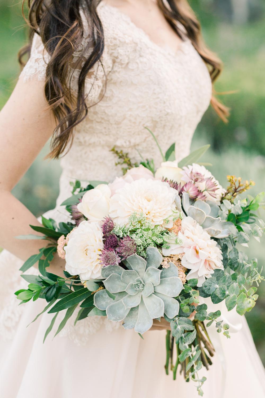 mountain-bridals_lindseystewartphotography_0061.jpg