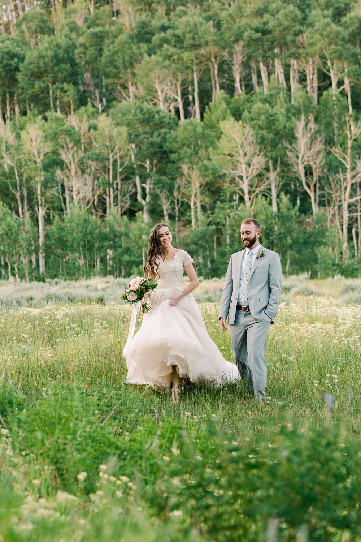 mountain-bridals_lindseystewartphotography_0062.jpg