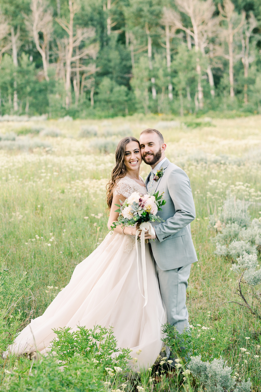 mountain-bridals_lindseystewartphotography_0063.jpg