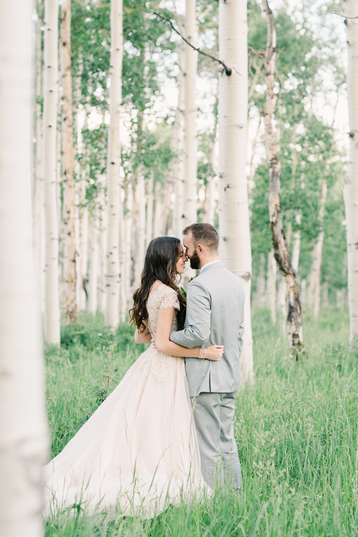 mountain-bridals_lindseystewartphotography_0065.jpg
