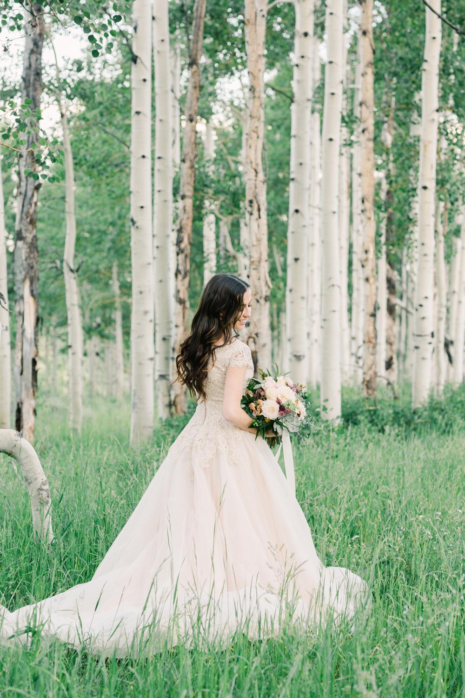 mountain-bridals_lindseystewartphotography_0064.jpg