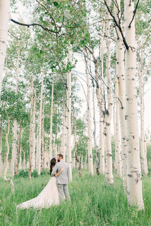 mountain-bridals_lindseystewartphotography_0066.jpg