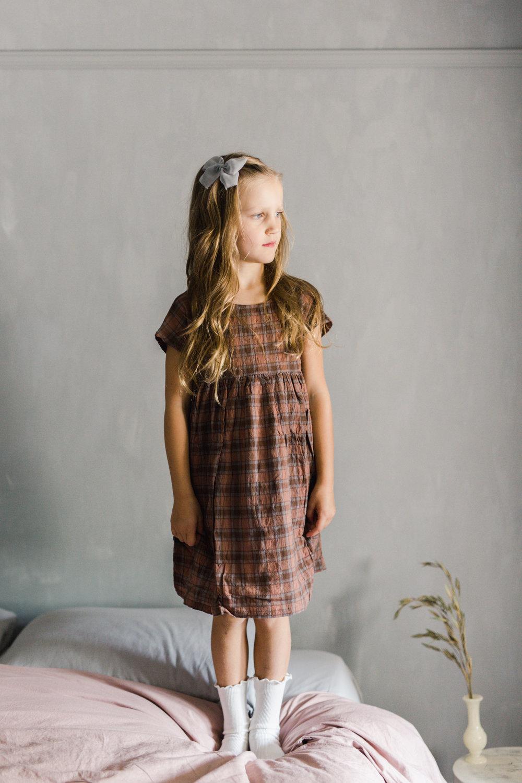 utah-branding-childrensclothing-0008.jpg