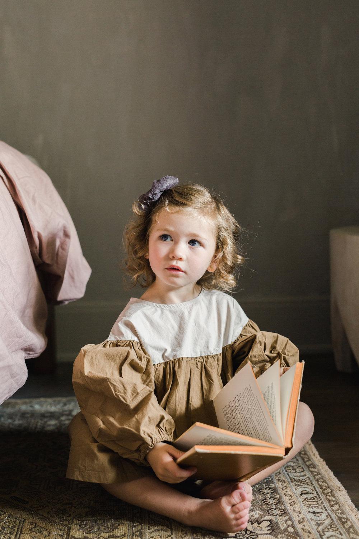 utah-branding-childrensclothing-0009.jpg