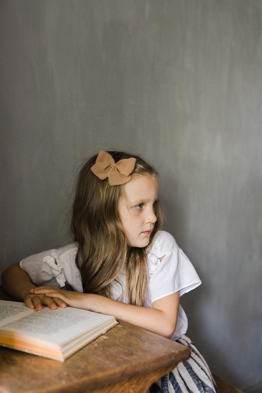 utah-branding-childrensclothing-0025.jpg
